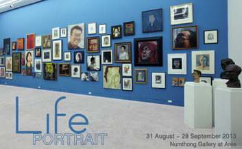 2013Life_cover exhibition