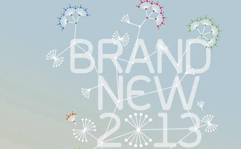 2014_Brandnew_cover_exhibition