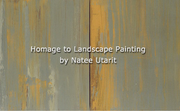 cover - HOMAGE_TO_LANDSCAPE_PAINTIN10