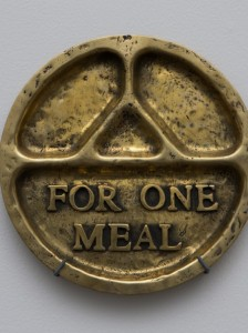 For one Meal-08